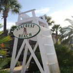 Rave: Vacation to Seacrest Beach, FL