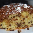Buttermilk Chocolate Chip Crumb Cake 009