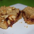 peanut butter & jelly bars 014