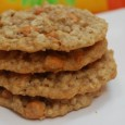 Oatmeal Butterscotch Cookies 009