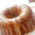 pumpkin choc. chip bundt cake 2