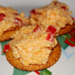 Party Pimento Cheese