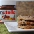 nutella cookies 3