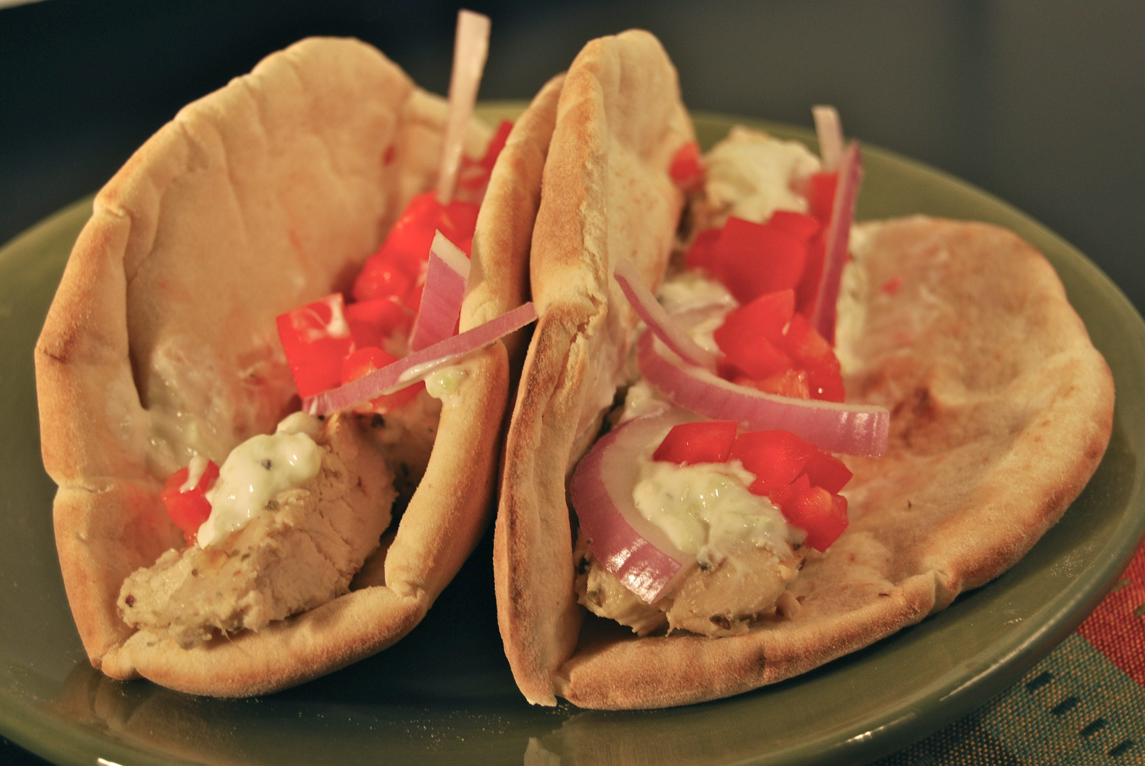 elly says opa chicken gyros View top rated chicken gyro recipes with ratings and reviews chicken gyros (from elly says opa) ingredients 125 lbs chicken pieces (i grilled chicken gyro.