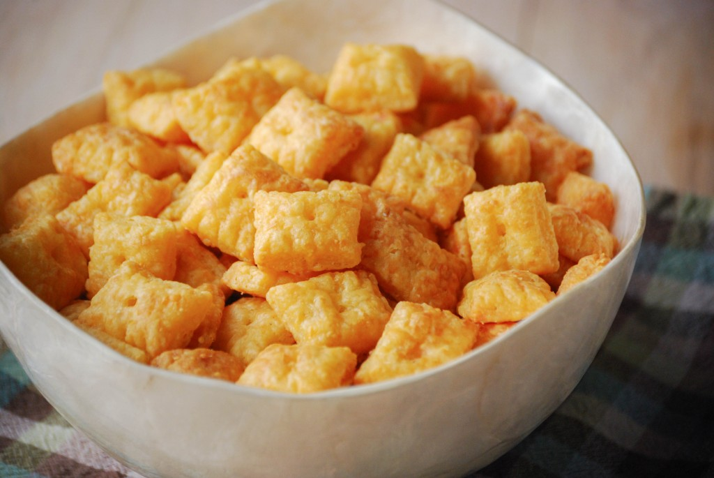 Cheez Its (2 of 8)