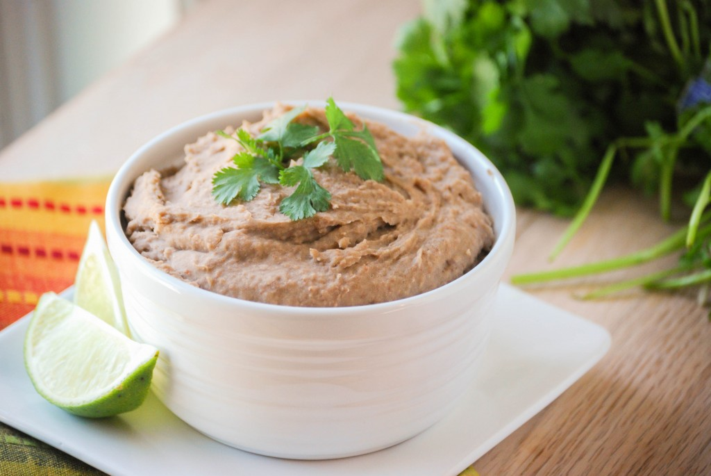 Refried Beans (5 of 5)
