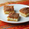 Sopapilla Cheesecake Bars (1 of 1)