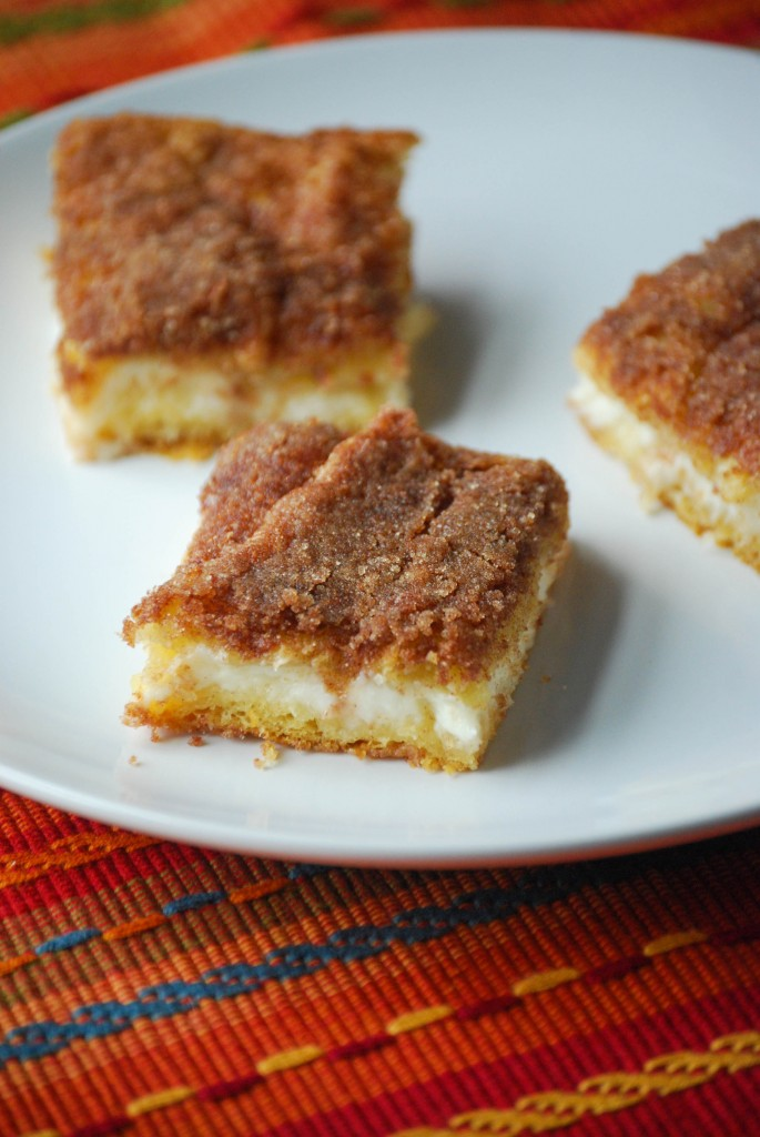 Sopapilla Cheesecake Bars (1 of 4)