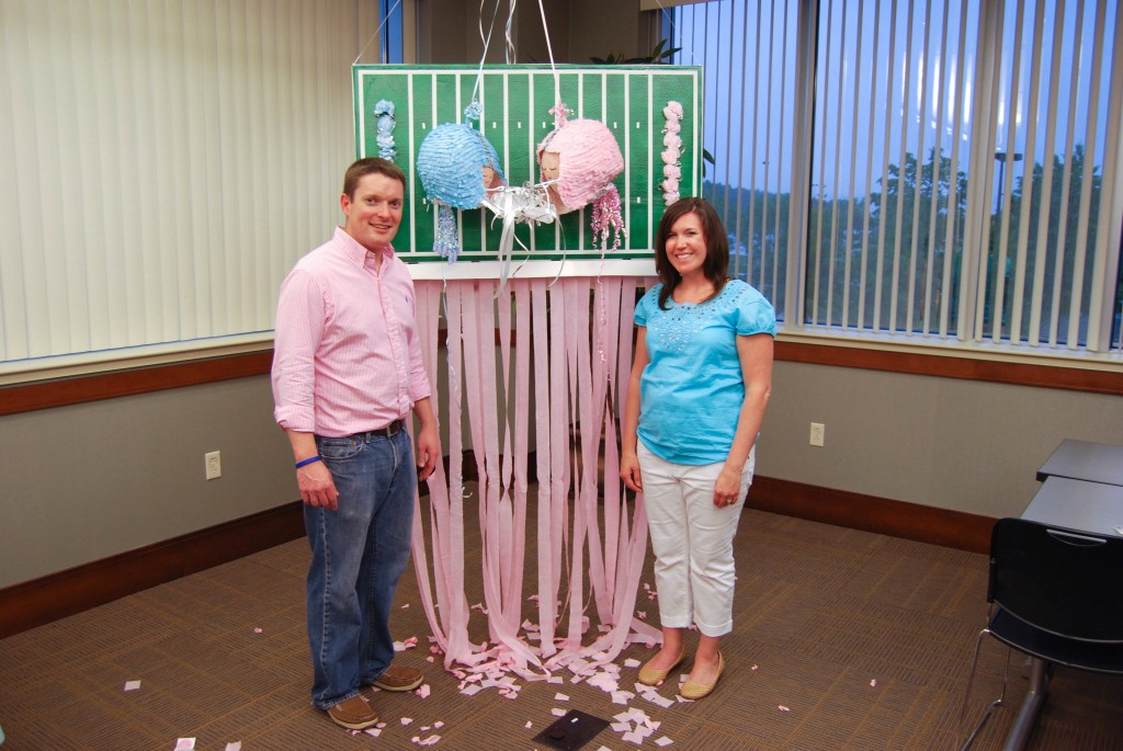 Gender Reveal (18 of 24)