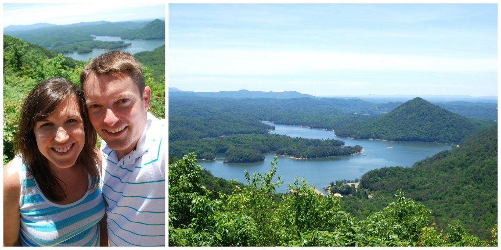 Chilhowee