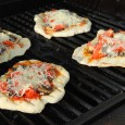 Grilled Pizza (1 of 4)
