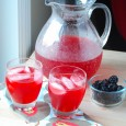 Blackberry Lemonade (3 of 8)