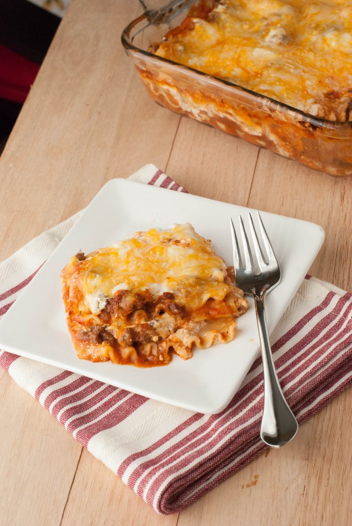 Lasagna (4 of 5)