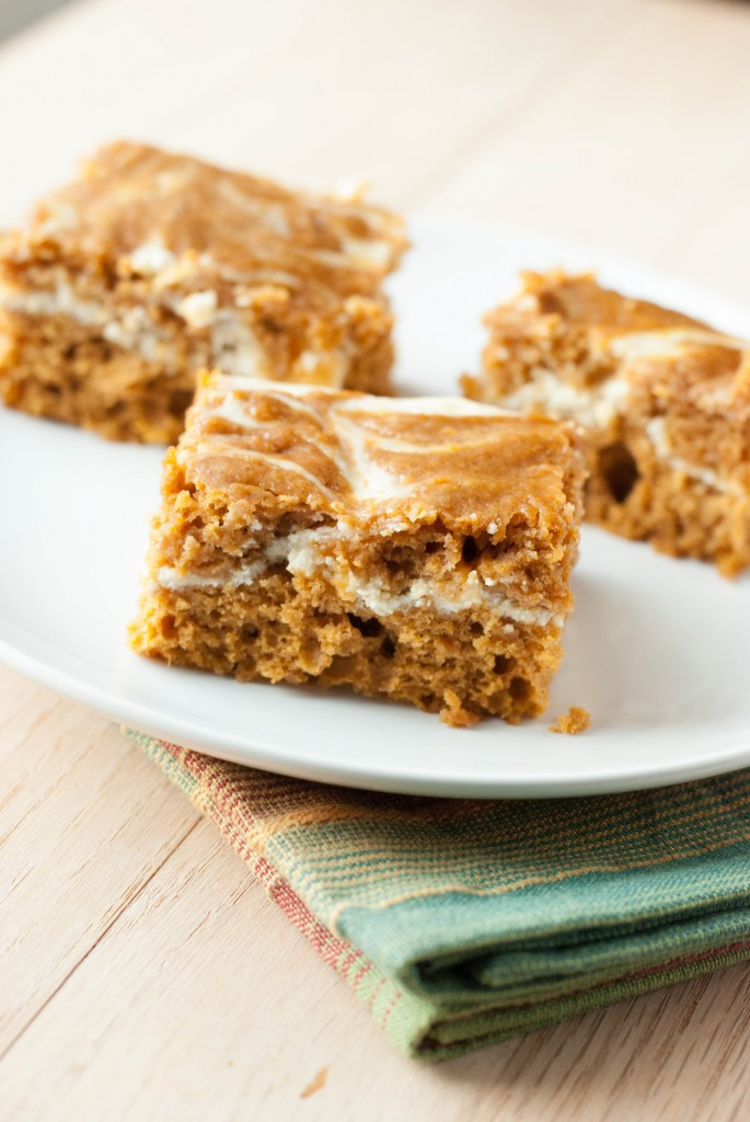 Pumpkin Roll Bars (5 of 6)