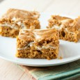 Pumpkin Roll Bars (6 of 6)