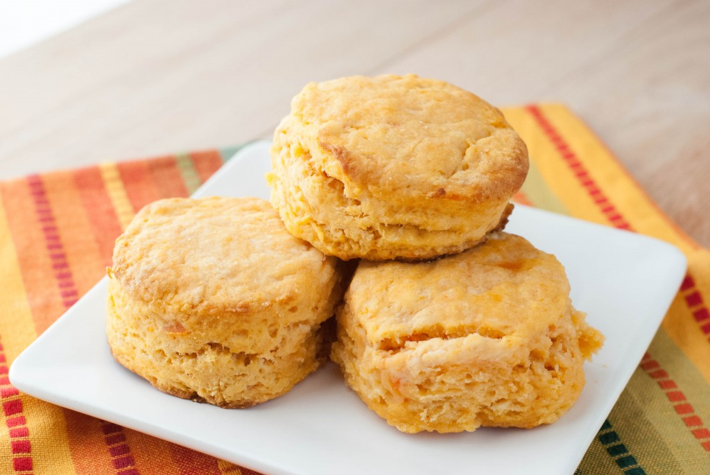 biscuits sweet potato biscuits maple butter sweet potato biscuits ...