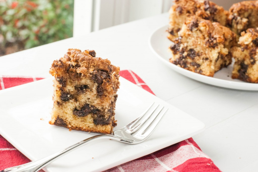 coffee cake (3 of 9)