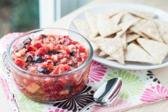 Fruit Salsa (6 of 6)