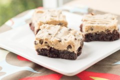 Cookie Dough Brownies (2 of 3)