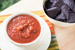 Copycat Chili's Salsa (3 of 5)