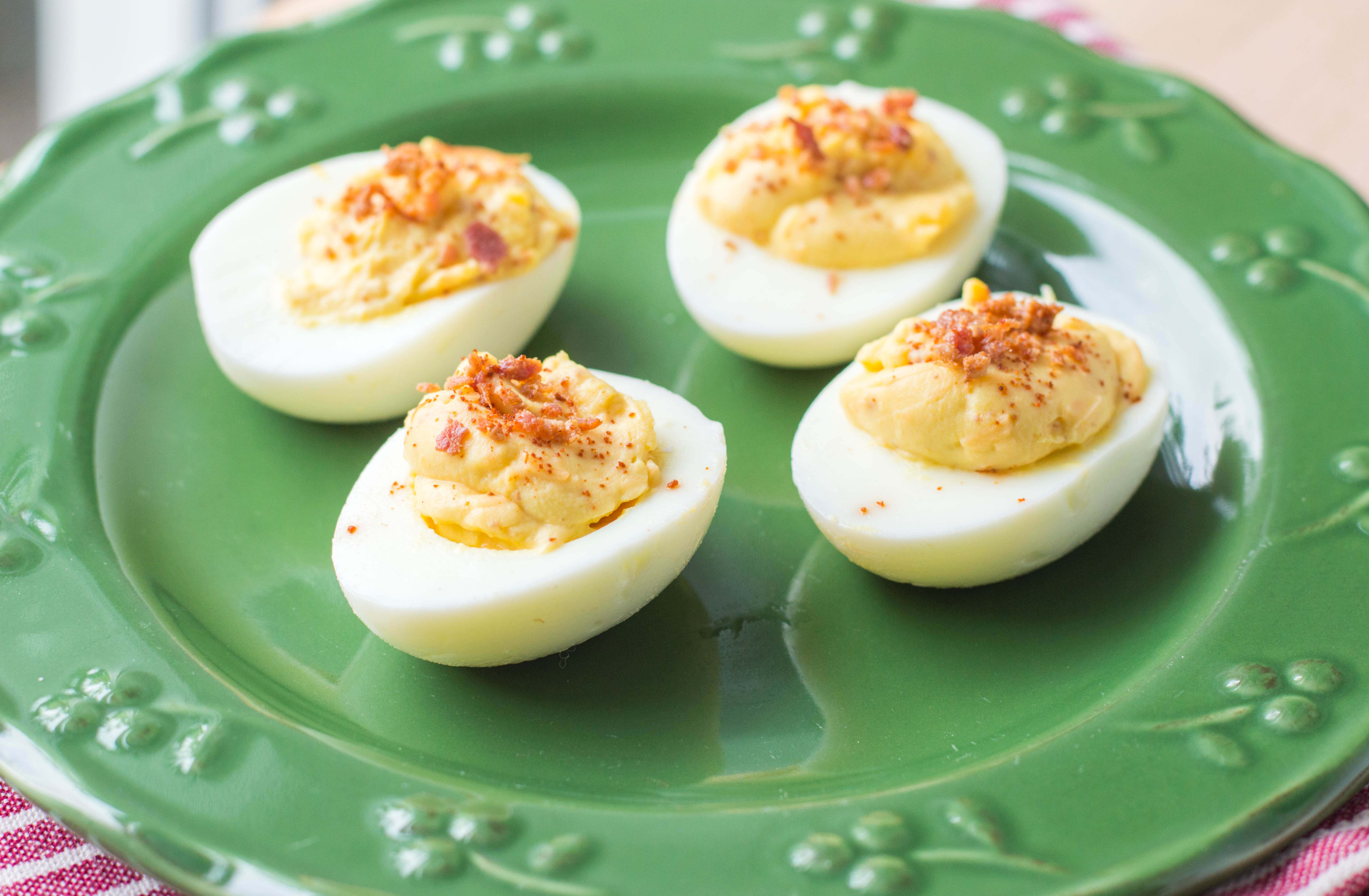 Deviled Eggs.4 (1 of 1)
