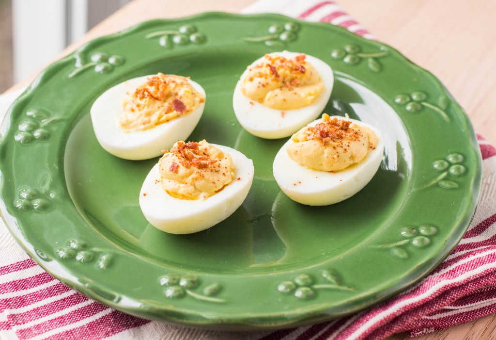 Deviled Eggs.5 (1 of 1)