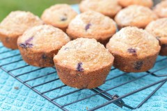 Blueberry Muffins (5 of 6)