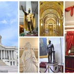 Washington D.C. Attractions