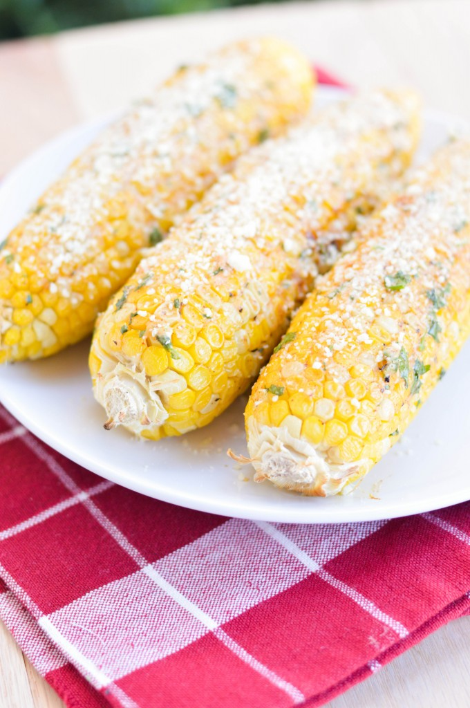 Mexican Corn on the Cob (5 of 8)