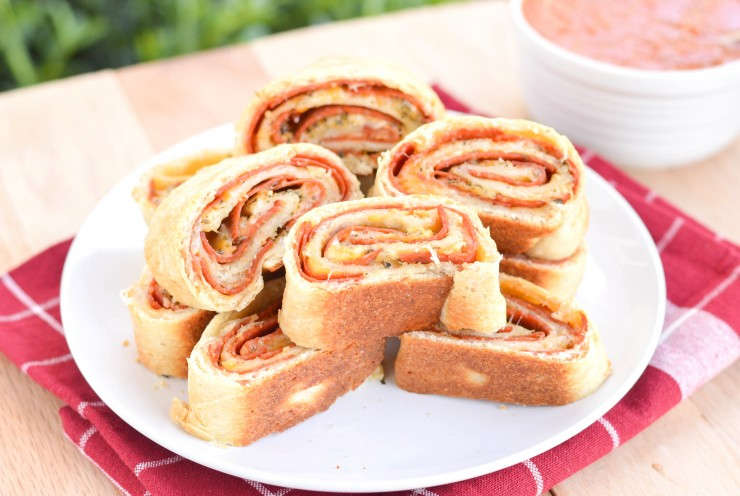 Pizza Roll (4 of 5)