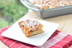 apple fritter cake (5 of 5)