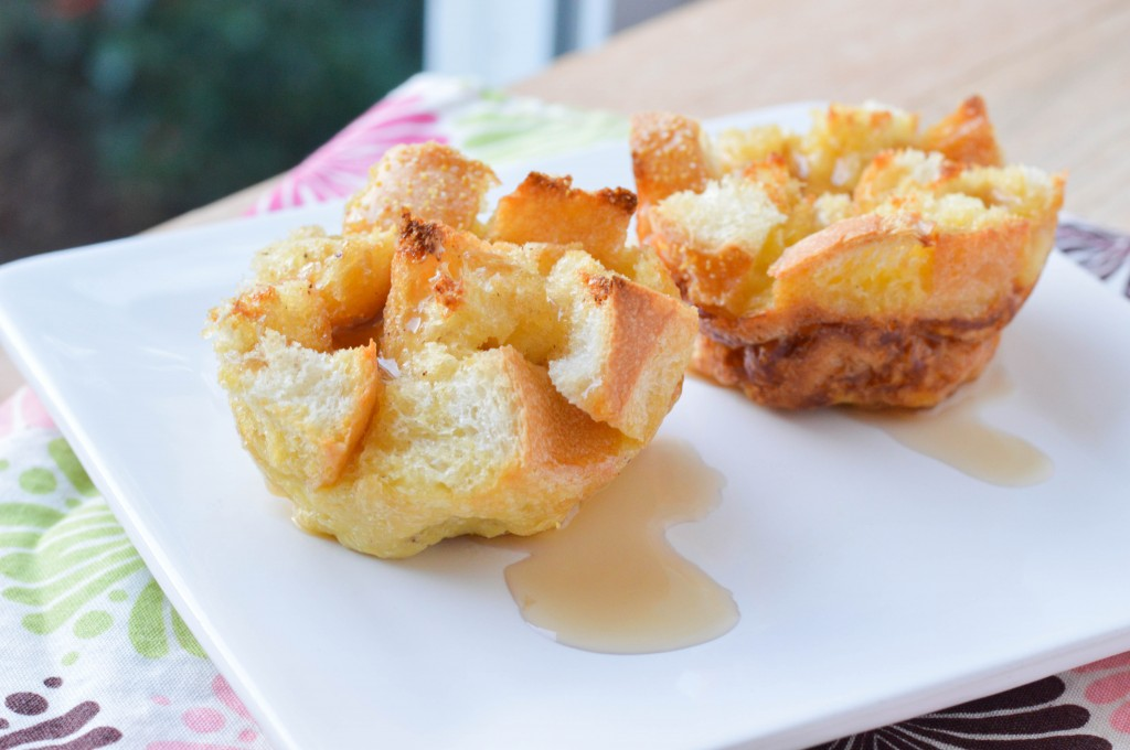 French Toast Cups (1 of 3)