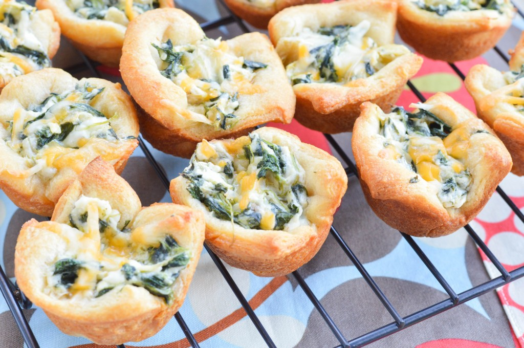 Spinach Cups (2 of 4)