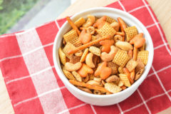 Best Chex Party Mix (1 of 5)