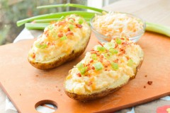 Twice Baked Potatoes.1 (1 of 1)