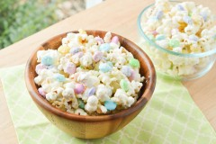 Cake Batter M&M Popcorn (7 of 7)