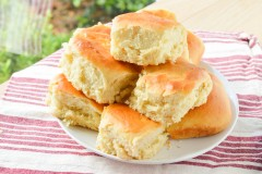 Hawaiian Sweet Rolls (2 of 3)