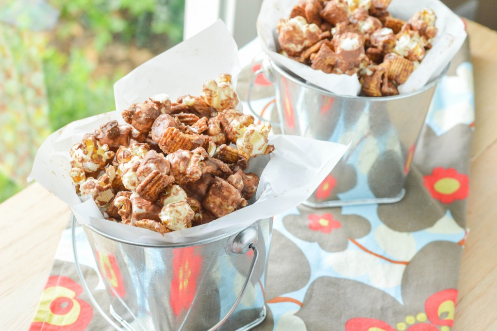 S'mores Popcorn (3 of 3)