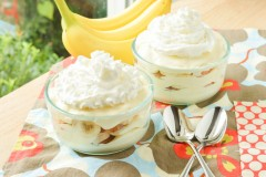 Best Ever Banana Pudding-4