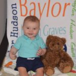 Baylor 6 Month Update