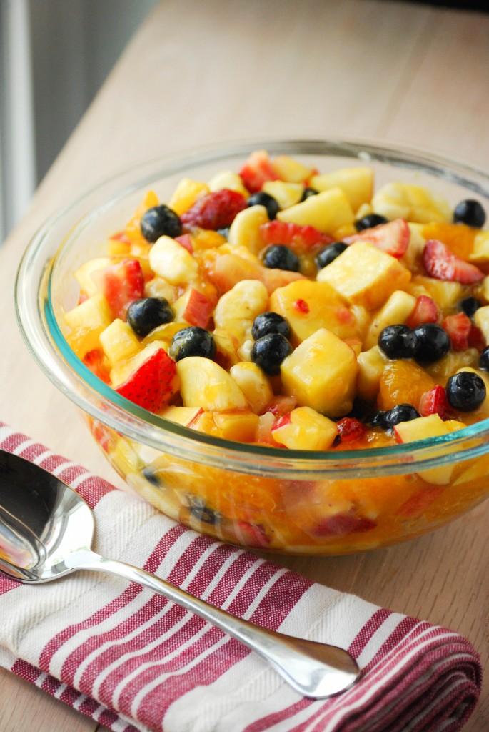 Fruit Salad (3 of 4)